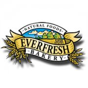 Everfresh bakery