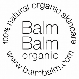 balm_balm_logo