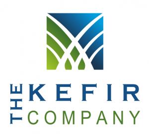logo_kefir